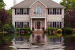 Orlando_Water-Damage-Repair
