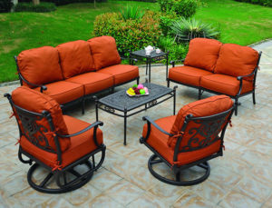 What To Consider In Patio Furniture Sale Our Perfect Kitchen